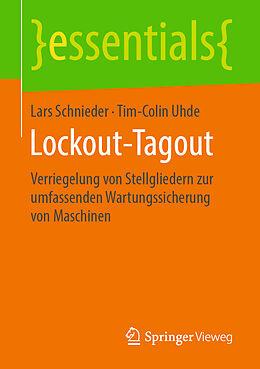 Cover: https://exlibris.azureedge.net/covers/9783/6582/4419/4/9783658244194xl.jpg