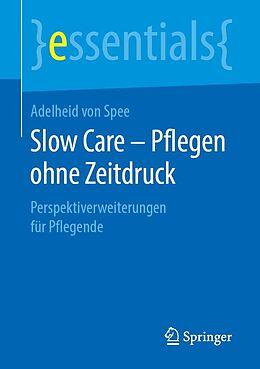 Cover: https://exlibris.azureedge.net/covers/9783/6582/4433/0/9783658244330xl.jpg