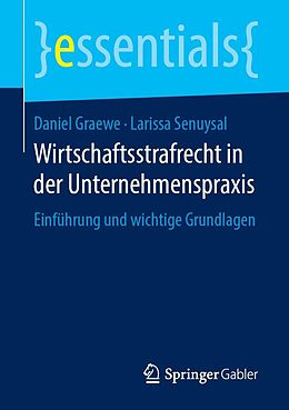 Cover: https://exlibris.azureedge.net/covers/9783/6582/4479/8/9783658244798xl.jpg