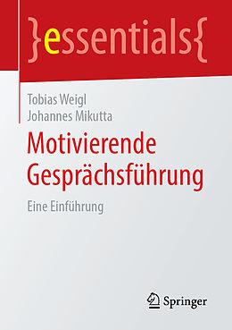 Cover: https://exlibris.azureedge.net/covers/9783/6582/4481/1/9783658244811xl.jpg