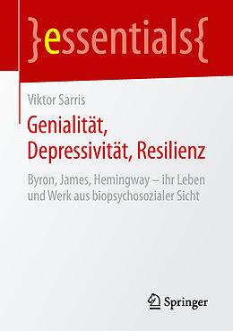 Cover: https://exlibris.azureedge.net/covers/9783/6582/4500/9/9783658245009xl.jpg