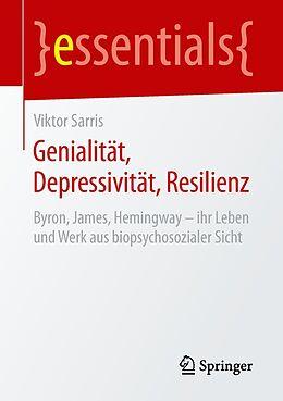 Cover: https://exlibris.azureedge.net/covers/9783/6582/4501/6/9783658245016xl.jpg