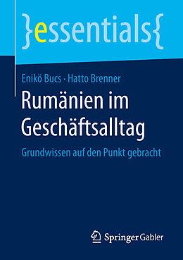 Cover: https://exlibris.azureedge.net/covers/9783/6582/4502/3/9783658245023xl.jpg
