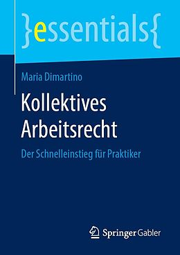 Cover: https://exlibris.azureedge.net/covers/9783/6582/4558/0/9783658245580xl.jpg