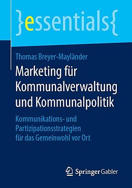 Cover: https://exlibris.azureedge.net/covers/9783/6582/4560/3/9783658245603xl.jpg