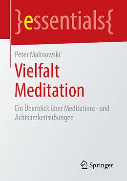 Cover: https://exlibris.azureedge.net/covers/9783/6582/4567/2/9783658245672xl.jpg