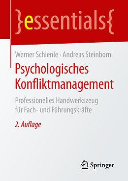 Cover: https://exlibris.azureedge.net/covers/9783/6582/4609/9/9783658246099xl.jpg