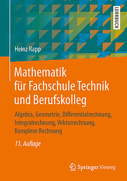 Cover: https://exlibris.azureedge.net/covers/9783/6582/4646/4/9783658246464xl.jpg