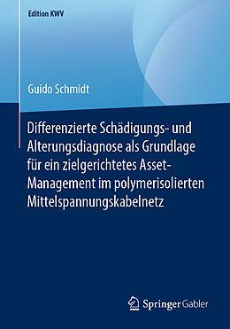 Cover: https://exlibris.azureedge.net/covers/9783/6582/4683/9/9783658246839xl.jpg