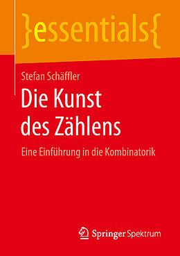 Cover: https://exlibris.azureedge.net/covers/9783/6582/4695/2/9783658246952xl.jpg