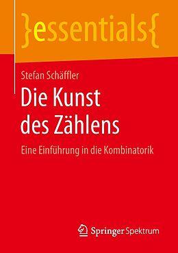 Cover: https://exlibris.azureedge.net/covers/9783/6582/4696/9/9783658246969xl.jpg