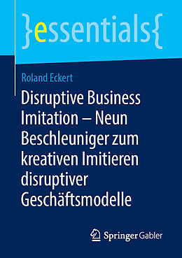 Cover: https://exlibris.azureedge.net/covers/9783/6582/4702/7/9783658247027xl.jpg