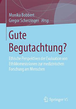 Cover: https://exlibris.azureedge.net/covers/9783/6582/4757/7/9783658247577xl.jpg