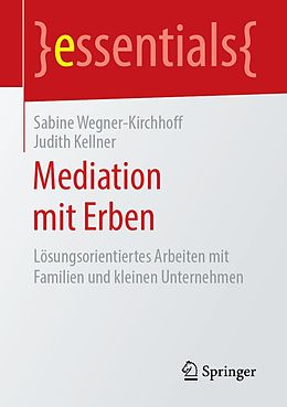 Cover: https://exlibris.azureedge.net/covers/9783/6582/4767/6/9783658247676xl.jpg