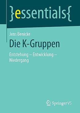 Cover: https://exlibris.azureedge.net/covers/9783/6582/4768/3/9783658247683xl.jpg