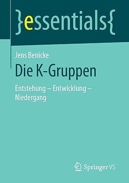 Cover: https://exlibris.azureedge.net/covers/9783/6582/4769/0/9783658247690xl.jpg