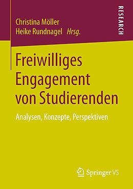 Cover: https://exlibris.azureedge.net/covers/9783/6582/4770/6/9783658247706xl.jpg