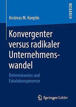 Cover: https://exlibris.azureedge.net/covers/9783/6582/4791/1/9783658247911xl.jpg