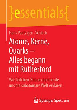 Cover: https://exlibris.azureedge.net/covers/9783/6582/4810/9/9783658248109xl.jpg