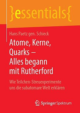 Cover: https://exlibris.azureedge.net/covers/9783/6582/4811/6/9783658248116xl.jpg
