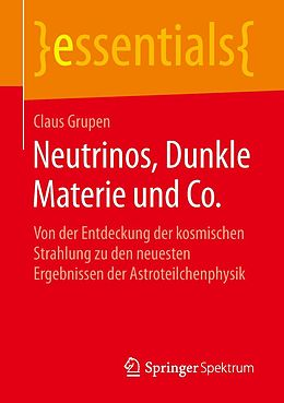 Cover: https://exlibris.azureedge.net/covers/9783/6582/4826/0/9783658248260xl.jpg