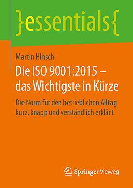 Cover: https://exlibris.azureedge.net/covers/9783/6582/4829/1/9783658248291xl.jpg