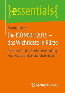 Cover: https://exlibris.azureedge.net/covers/9783/6582/4830/7/9783658248307xl.jpg