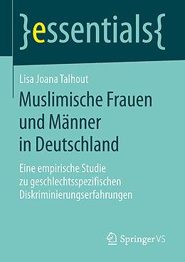 Cover: https://exlibris.azureedge.net/covers/9783/6582/4843/7/9783658248437xl.jpg