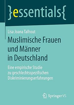 Cover: https://exlibris.azureedge.net/covers/9783/6582/4844/4/9783658248444xl.jpg