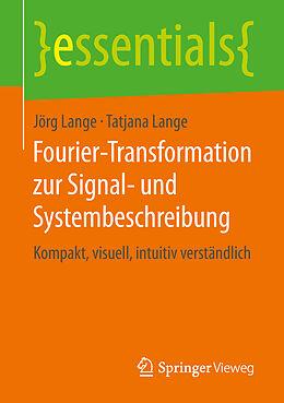 Cover: https://exlibris.azureedge.net/covers/9783/6582/4849/9/9783658248499xl.jpg