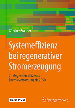 Cover: https://exlibris.azureedge.net/covers/9783/6582/4853/6/9783658248536xl.jpg