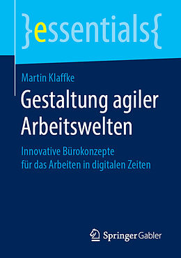 Cover: https://exlibris.azureedge.net/covers/9783/6582/4864/2/9783658248642xl.jpg