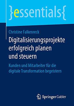 Cover: https://exlibris.azureedge.net/covers/9783/6582/4889/5/9783658248895xl.jpg