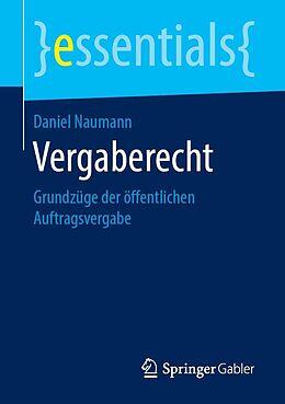 Cover: https://exlibris.azureedge.net/covers/9783/6582/4896/3/9783658248963xl.jpg