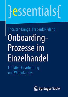 Cover: https://exlibris.azureedge.net/covers/9783/6582/4921/2/9783658249212xl.jpg