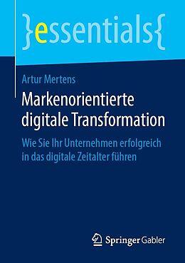 Cover: https://exlibris.azureedge.net/covers/9783/6582/4925/0/9783658249250xl.jpg