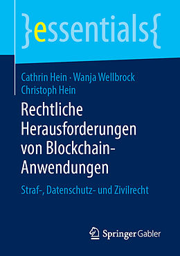 Cover: https://exlibris.azureedge.net/covers/9783/6582/4930/4/9783658249304xl.jpg