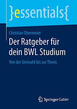 Cover: https://exlibris.azureedge.net/covers/9783/6582/4938/0/9783658249380xl.jpg