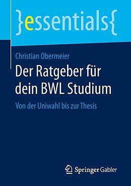 Cover: https://exlibris.azureedge.net/covers/9783/6582/4939/7/9783658249397xl.jpg
