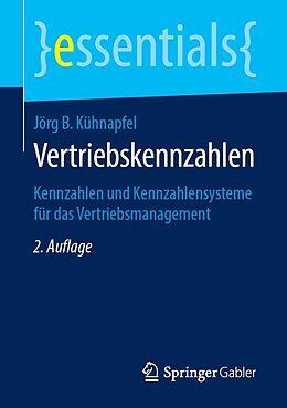 Cover: https://exlibris.azureedge.net/covers/9783/6582/4941/0/9783658249410xl.jpg