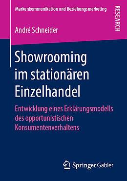Cover: https://exlibris.azureedge.net/covers/9783/6582/4963/2/9783658249632xl.jpg