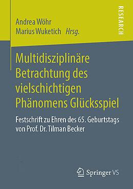 Cover: https://exlibris.azureedge.net/covers/9783/6582/4971/7/9783658249717xl.jpg