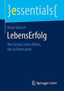 Cover: https://exlibris.azureedge.net/covers/9783/6582/4974/8/9783658249748xl.jpg