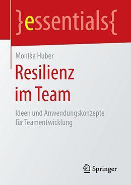 Cover: https://exlibris.azureedge.net/covers/9783/6582/4990/8/9783658249908xl.jpg