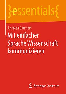 Cover: https://exlibris.azureedge.net/covers/9783/6582/5009/6/9783658250096xl.jpg
