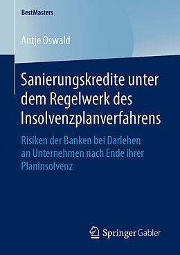 Cover: https://exlibris.azureedge.net/covers/9783/6582/5012/6/9783658250126xl.jpg