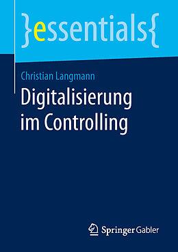 Cover: https://exlibris.azureedge.net/covers/9783/6582/5016/4/9783658250164xl.jpg