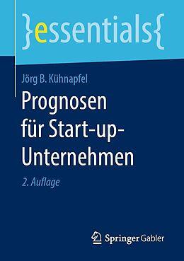 Cover: https://exlibris.azureedge.net/covers/9783/6582/5019/5/9783658250195xl.jpg