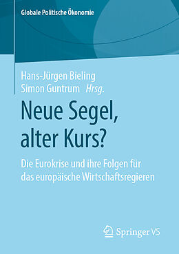Cover: https://exlibris.azureedge.net/covers/9783/6582/5036/2/9783658250362xl.jpg