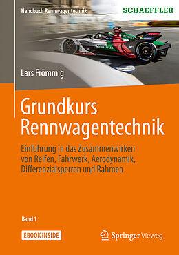 Cover: https://exlibris.azureedge.net/covers/9783/6582/5043/0/9783658250430xl.jpg